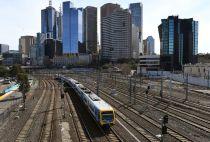 Australian economy suffered due to Melbourne lockdown
