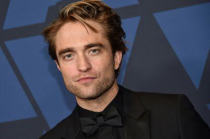 Robert Pattinson gets COVID-19