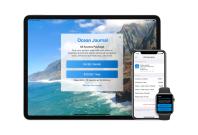 Apple introduces new marketing platform for developers