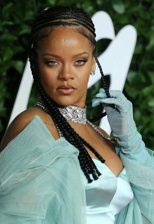Rihanna dating A$AP Rocky: More evidence leaks