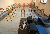 Schools in Rome