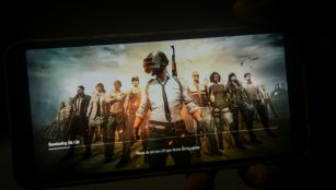 PUBG breaks partnership with Tencent in India