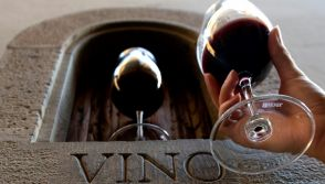 Binge Drinkers Show Less Empathy