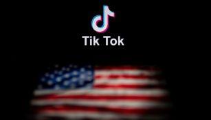 Oracle 'very close' to deal on TikTok