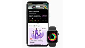 Singaporean government unveils Apple Watch workout incentives