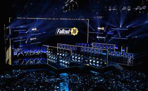 Microsoft's deal with ZeniMax Media