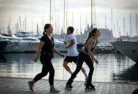 Healthy Lifestyle For Longevity