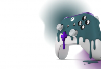 Xbox Design Lab goes offline in October