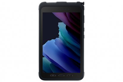 Samsung announces the Galaxy Tab Active3