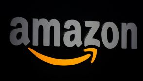 Amazon's nearly 20,000 workers get Covid-19
