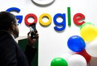 Oracle-Google copyright case