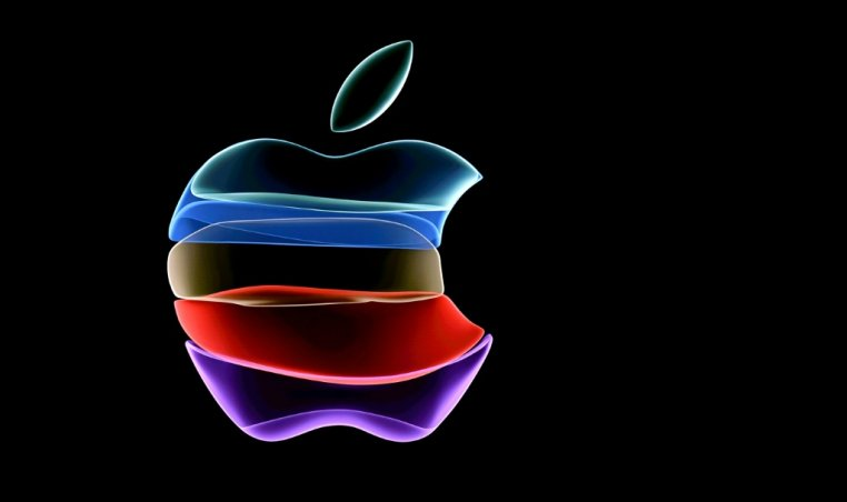 Apple iPhone 12 reveal event announced