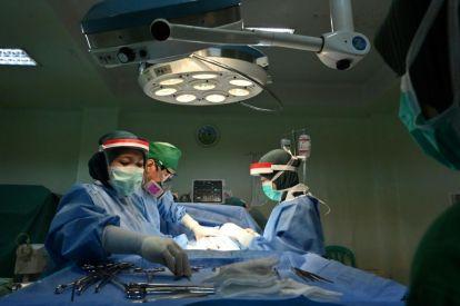 stillbirth