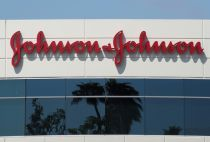 J&J suspends its Covid-19 vaccine trail temporarily