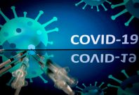 World Bank approves $12bn for Covid-19 vaccines