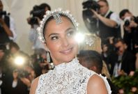 Gal Gadot to star in Cleopatra