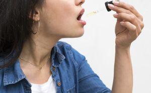 Cannabinoids for Pain