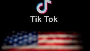 US insists on TikTok ban
