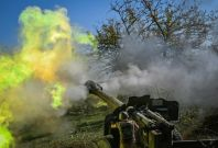Armenia and Azerbaijan war