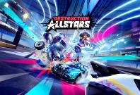 """Destruction AllStarts"" delayed to February 2021"