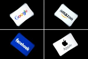 Big Tech to disclose their earnings