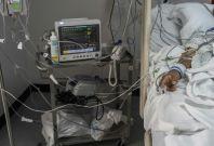 NZ votes to legalise euthanasia