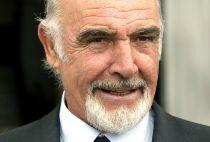 James Bond actor Sean Connery dead