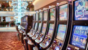 Best online casino in New Zealand?