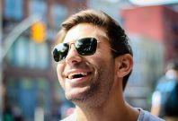 Optimism and Longevity