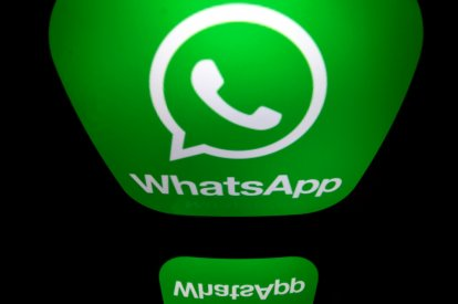 WhatsApp takes on Google, Alibaba in India