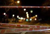Britain's spy police under public inquiry