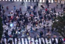Japan exits recession