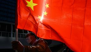 China is expected to dominate APEC Summit