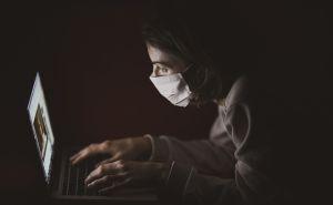 Shorter Quarantine Period