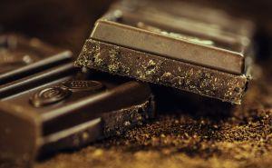 Dark Chocolate and Flavanols