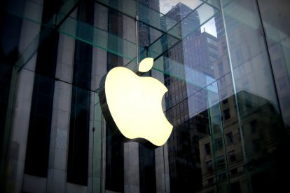 Apple Inc World Aids Day