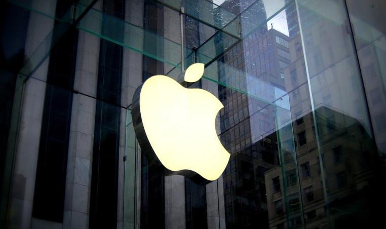 Apple Inc World Aids Day
