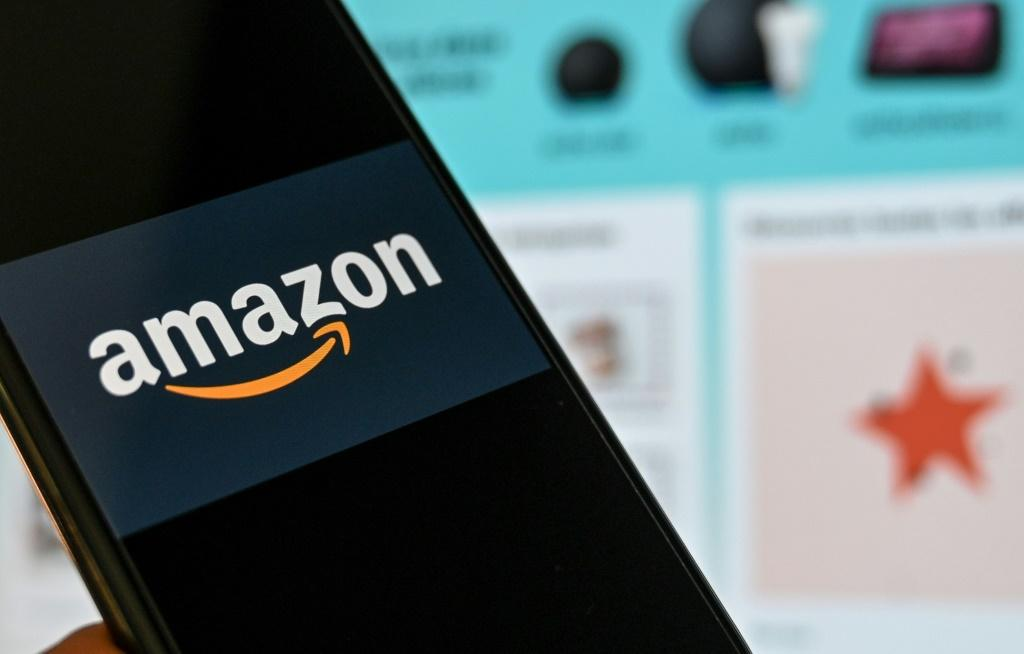 Amazon in talks to buy podcast publisher Wondery: report
