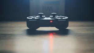 Gender Gap In He Gaming Industry Is