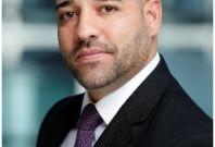 Jon-Paul Doran, CEO of JPD Capital