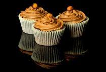 Racy Cupcakes Egypt