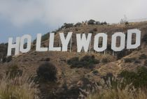 Hollywood to Hollyboob