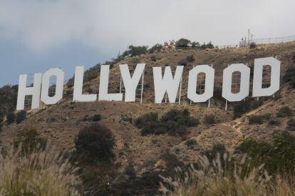 Hollywood to Hollyboob