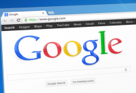 Google to pay $2.5 million