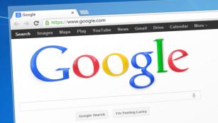 Google to pay $2.5 million