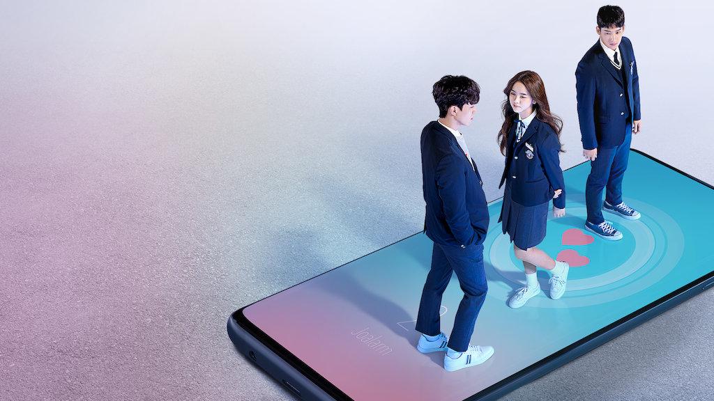 'Love Alarm' season 2 trailer teases Jojo's dilemma in love triangle