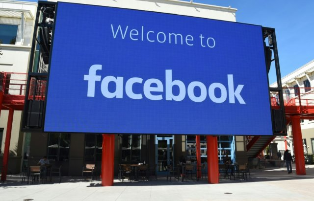 Facebook to pay users $650 million in class action suit over privacy law woes