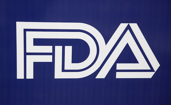 U.S. FDA issues emergency use authorisation for 10-minute rapid home-test kit for COVID-19