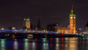 Regulation Changes Affecting the UK Gambling Market