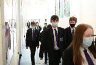 UK Schools